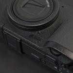GR DIGITAL IV の最新ファームウェア公開