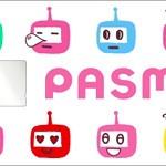 PASMOの払い戻しで得をする方法
